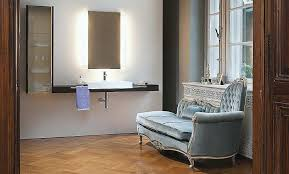 remove bathroom mirror how to remove large bathroom mirror elegant wall unique mirrored wall unit ideas remove bathroom mirror