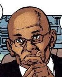 Duane Freeman (Earth-616) | Marvel Database | Fandom