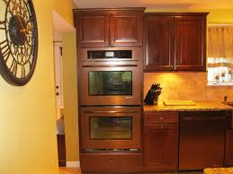 Colored Kitchen Appliances Kitchen Appliances Colored Kitchen Appliances To Add The