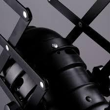 modern industrial adjustable spot ceiling lighting 12042 ceiling lighting fixtures home office browse