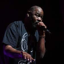 Hip-Hop Pioneer Biz Markie Dead at 57