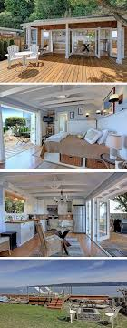 Small Picture Best 25 Backyard guest houses ideas only on Pinterest Guest