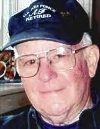 WESLEY MILLS Obituary (1934 - 2015) - Oklahoman