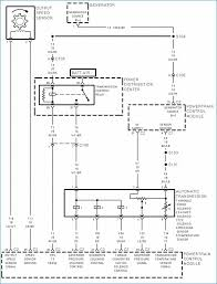 dodge engine wiring diagram dogboi info  i bought a 1999 dodge ram 2500 4x4 with a 5 9 gas it shifts great