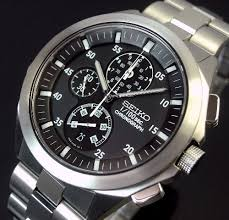 bright rakuten global market seiko x2f ignition1 x2f 100 seiko ignition1 100 second chronograph titanium men watch black clockface metal belt sbhp003
