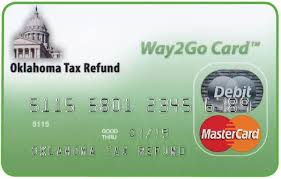 We encourage you to activate your card now and select from 5 States Ga La N Y Okla S C Now Issuing Tax Refunds Via Debit Cards Don T Mess With Taxes