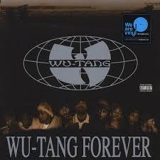 Wu-tang Clan - Enter The (36 Chambers) (colour) | mpa-sf.ru