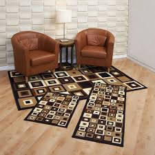 amazing rubber backed area non skid carpet runners best slip image for rug pads hardwood floors style and popular xf rugs on stunning flooring appealing