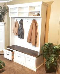 Coaster Coat Rack Best Entryway Bench Storage Ideas On Entry Storageentry With Shoe 76