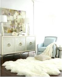 cool bedroom rugs – lccc