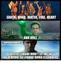 Earth, Wind & Fire [SOI]