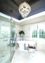light over bathtub recessed light over bathtub unique modern home