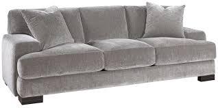 Sofas   Sectional \u0026 Loveseat Sofas   Abt
