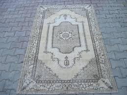 anatolian rugs inspirational oushak rug 3 11 6 7 feet 202 121 cm turkish carpet rug gray carpet pictures