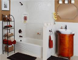 tiger bath solutions blog shower replacement