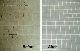 cleaning bathroom tile. Simple Bathroom Cleaning Bathroom Tile House Design Ideas To G