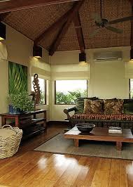 Small Picture Modern filipino nipa hut House Interior MAOSA Interiors modern