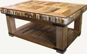unique wooden furniture. Cactus Wood Top Sellers: Unique Wooden Furniture H