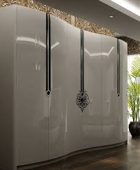 30 Almirah Wall Wardrobes to offer you more space! Almirah DesignsWardrobe  IdeasWardrobe DesignModern ...