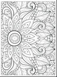 Math Coloring Worksheets Pdf Fincasantaguedaco