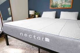 do i need a bed frame. Beautiful Frame Do I Need A Box Spring For My Nectar Mattress Throughout A Bed Frame