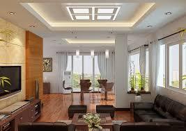 living room awesome interior ceiling lights contemporary no light fixtures living and living room ceiling