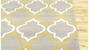 yellow gray white rug soar yellow grey area rug inspirational and gray about remodel white bathroom
