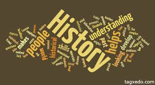 Accounting Theory And Islamic Influence Does Accounting History