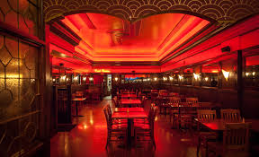 restaurant unions union street detroit the place to see and be seen detroit catering