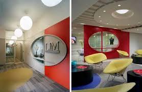 Fashion And Interior Design Colleges Interior Design Ideas Custom Fashion And Interior Design Colleges