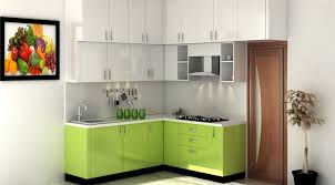 Modular Kitchen Furniture Lifelong Modular Best Modular Kitchen Crafters In Bangalore