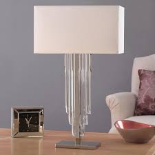 full size of table lamps art deco table lamps art deco table lamp new york