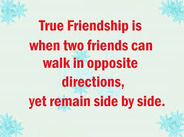 Quotes About Friendships And Distance Extraordinary Quotes About Friendship With Distance 48 Quotes