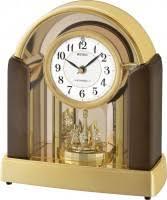 <b>Настольные часы</b> и будильники <b>Seiko</b> - купить в России:Москва ...