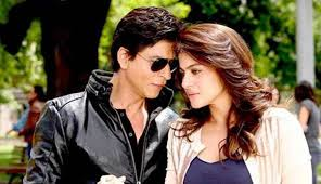 dilwale flopped because of shah rukh khan kajol love story confesses rohit shetty