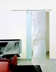 Automatic Door Systems Tags : Splendid Glass Sliding Entrance ...
