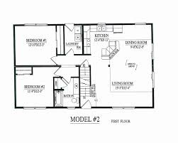 1 bedroom modular homes floor plans fresh 19 elegant modular homes floor plans and