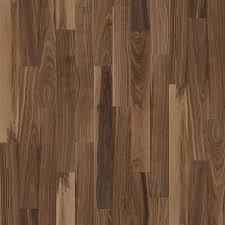 natural floors by usfloors 5 in acadian walnut engineered hardwood flooring 26 26 sq