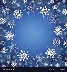winter background images. Wonderful Winter Throughout Winter Background Images
