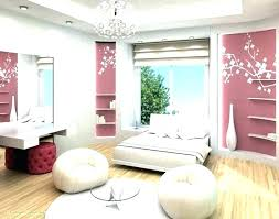 cool beds for teens. Good Looking Cool Room Decor Stunning Teen Teenage Bedroom Ideas With Bed  And Desk Chair Cei Cool Beds For Teens D