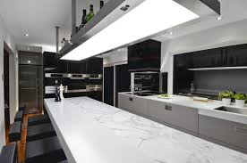 cool kitchen designs. Cool Gold Coast Kitchen Design By Darren James House Pictures Designs A