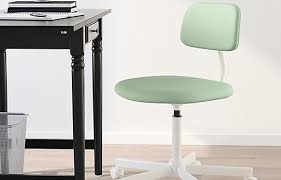 desk chairs from ikea. Modren From BLECKBERGET Swivel Chair Intended Desk Chairs From Ikea E