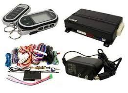 viper remote start car alarms & security ebay python car alarm installation wiring diagrams Python Car Alarm Wiring Diagram viper 2 way remote start