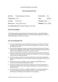 Internal Audit Graduate Cover Letter Trainee Sample Report