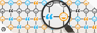 Employee Engagement Quotes 24 Employee Engagement Quotes to Remember 24Lenses The Digital 19