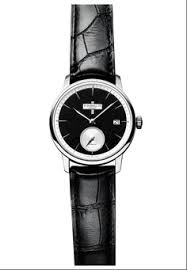 dunhill classic watch gifting ideas for men classic watch black diamond dunhill