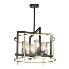 artcraft lighting chandelier oil rubbed bronze 4 light bros ac 10016 castello 6 sphere artcraft lighting chandelier