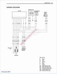 wiring diagram ktm duke 125 new gro�artig ssr at demas me chevy ssr wiring diagram wiring diagram ktm duke 125 new gro�artig ssr at
