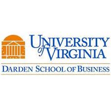 darden essay analysis darden essay 2013 analysis