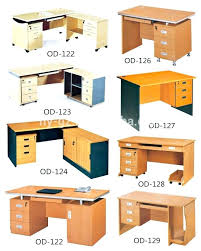 side tables for office. Side Tables: Table For Office Glass Small Tables